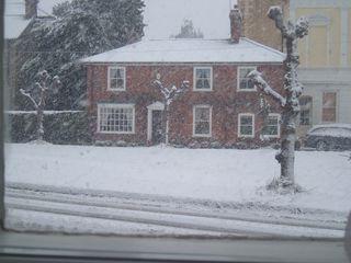 Snow jan 006