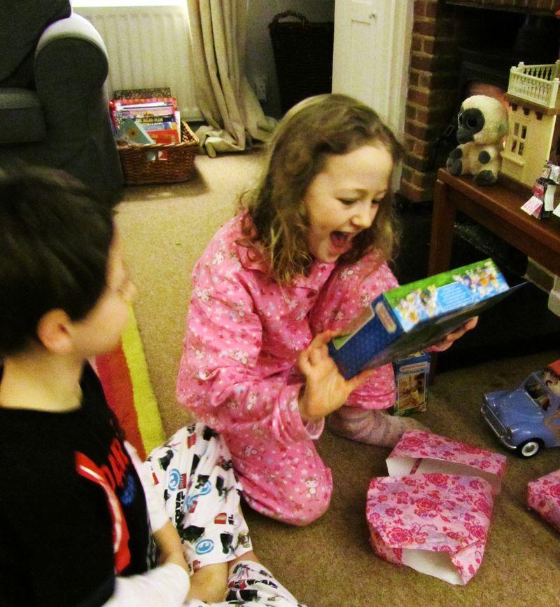 Blog Jan 2010 046