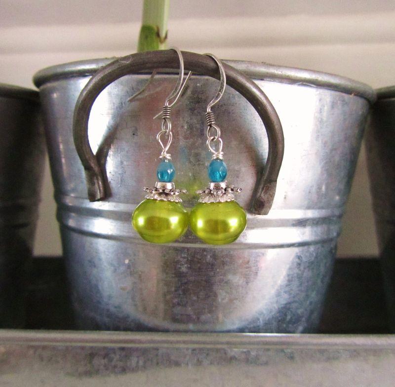 Jewellery Jan 2011 020