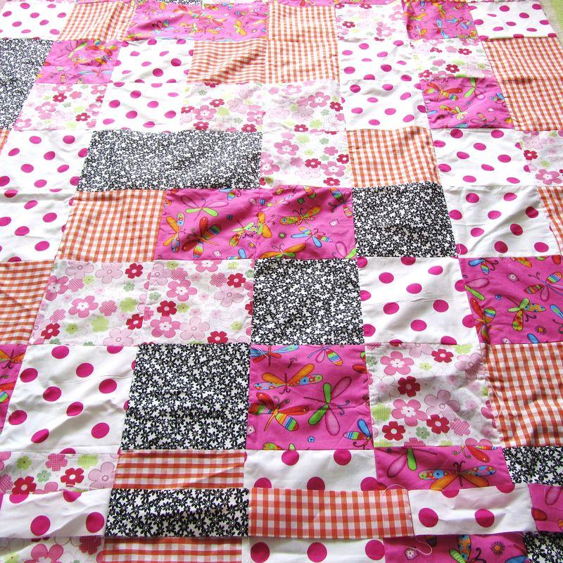 Quilt top june 2011 004