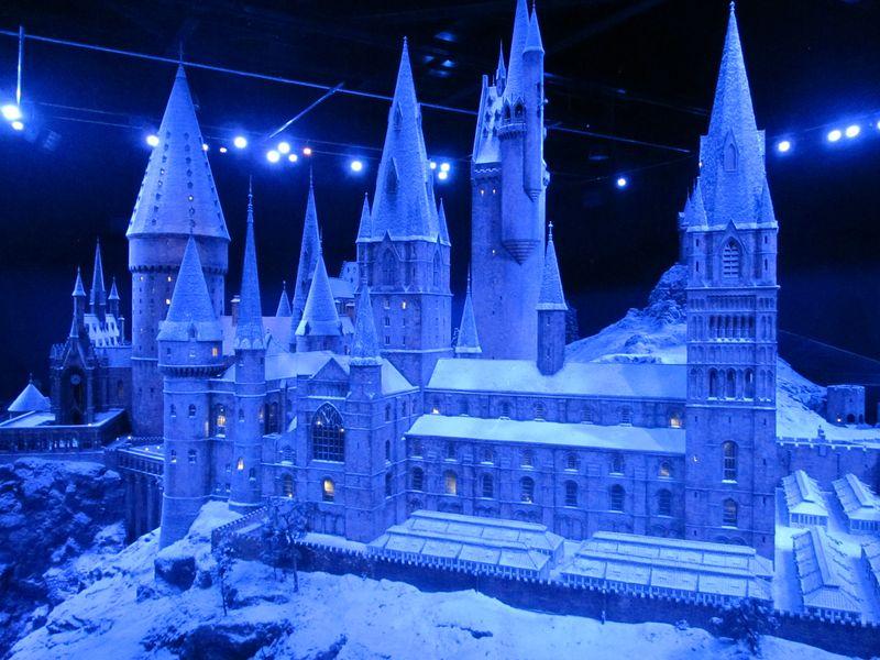 Harry Potter 109