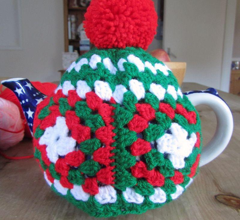Tea cosy 013