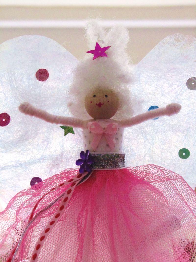 Christmas fairy 2014 008