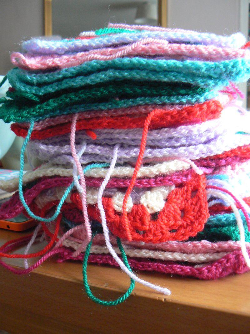Jan 2015 crochet 002