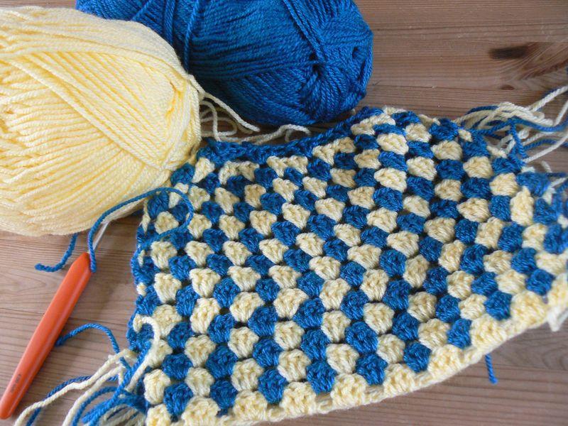Jan 2015 crochet 005