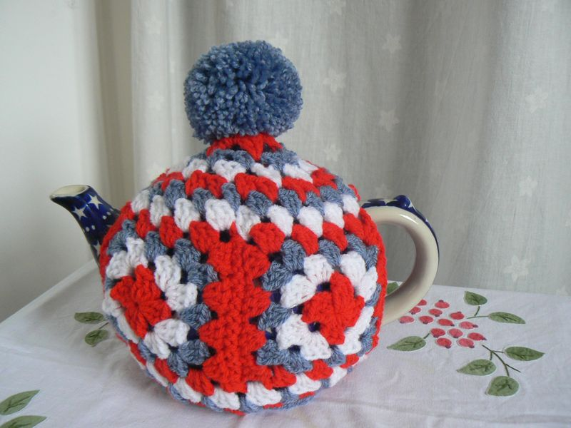 Tea cosy Feb 2015 037