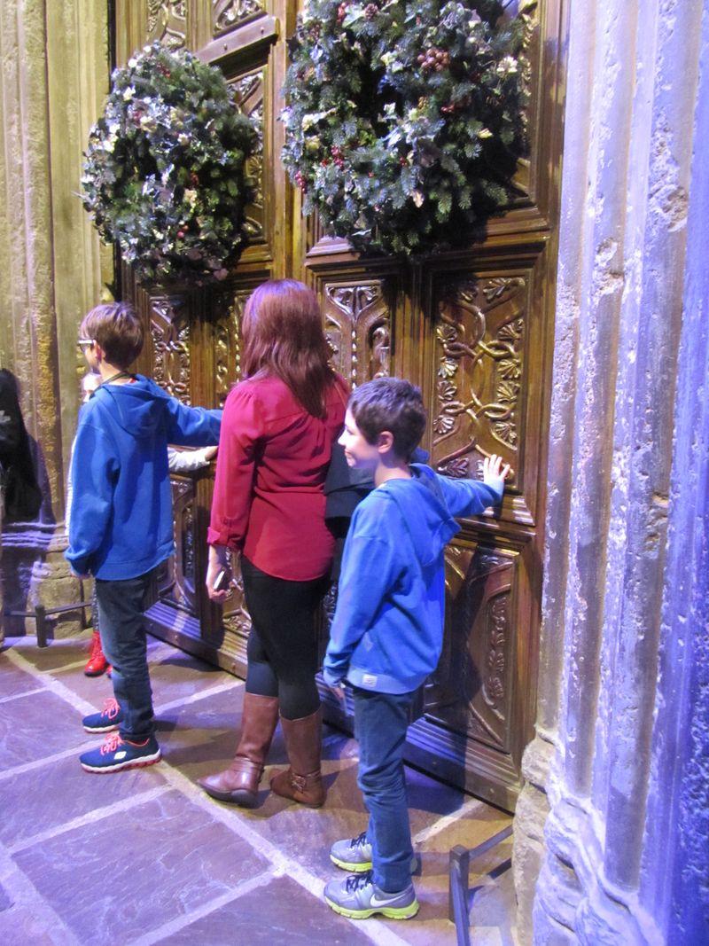 Harry Potter 021