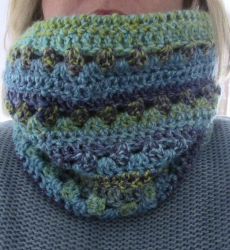 Blog cowl ebay 023