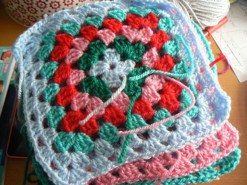 Jan 2015 crochet 003