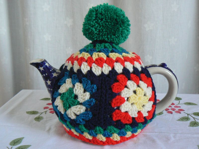 Tea cosy Feb 2015 018