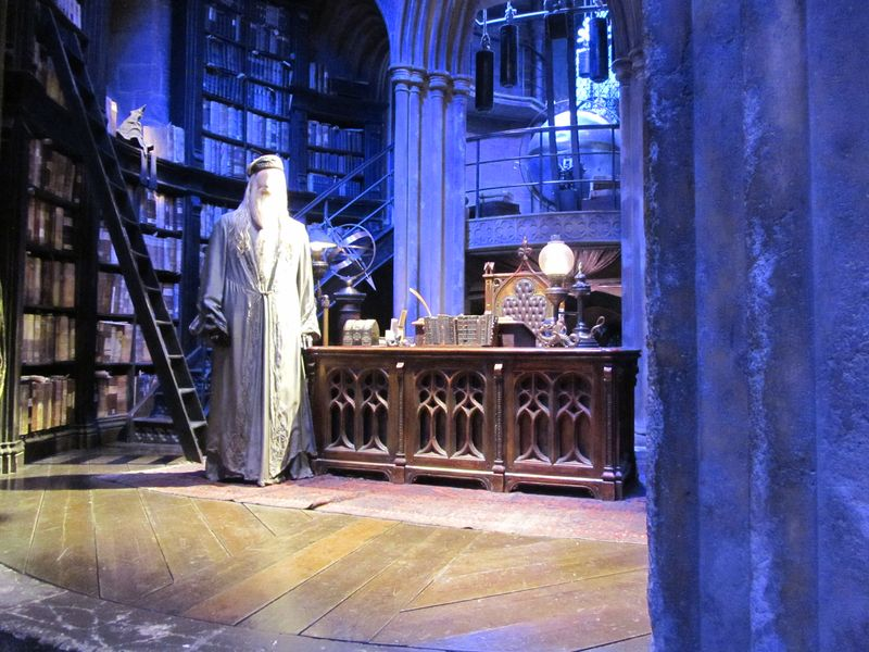 Harry Potter 064