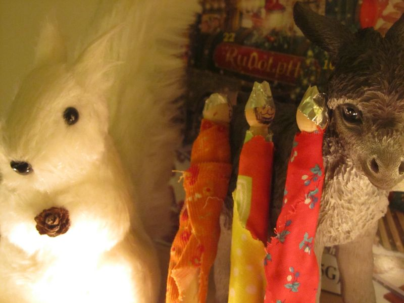 Peg doll nativity 015
