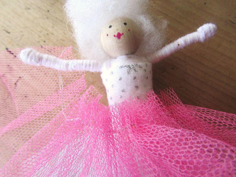 Christmas fairy 2014 004