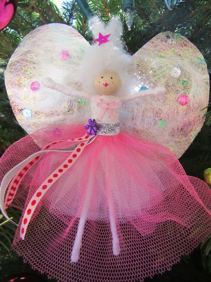 Christmas fairy 2014 023