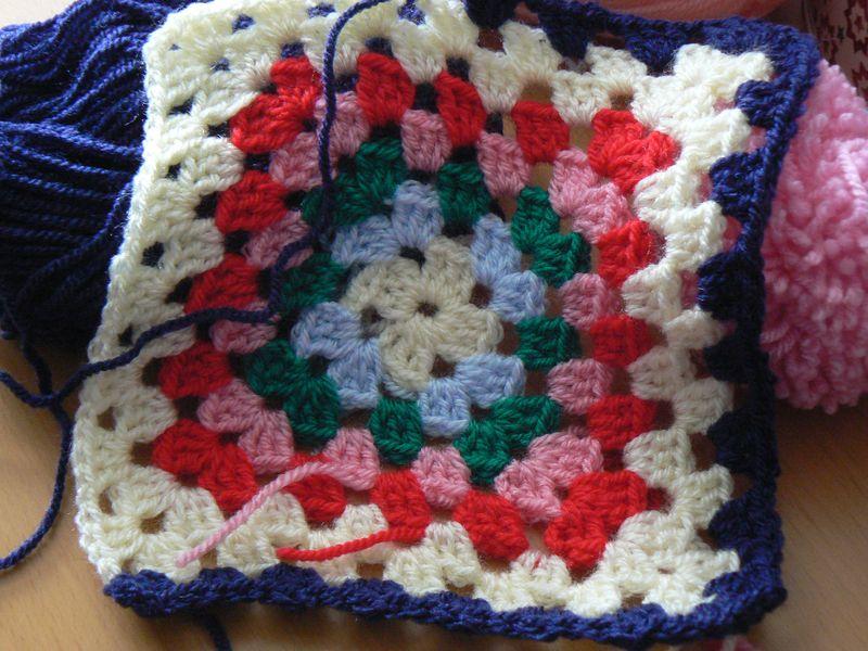 Jan 2015 crochet 001