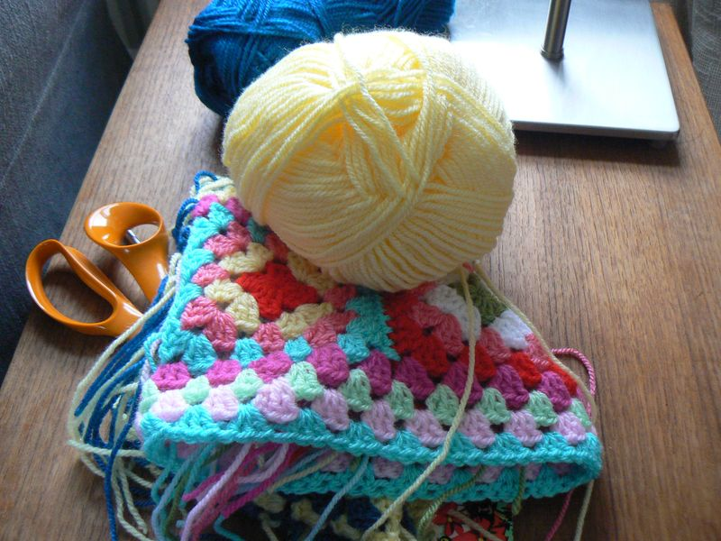 Jan 2015 crochet 018